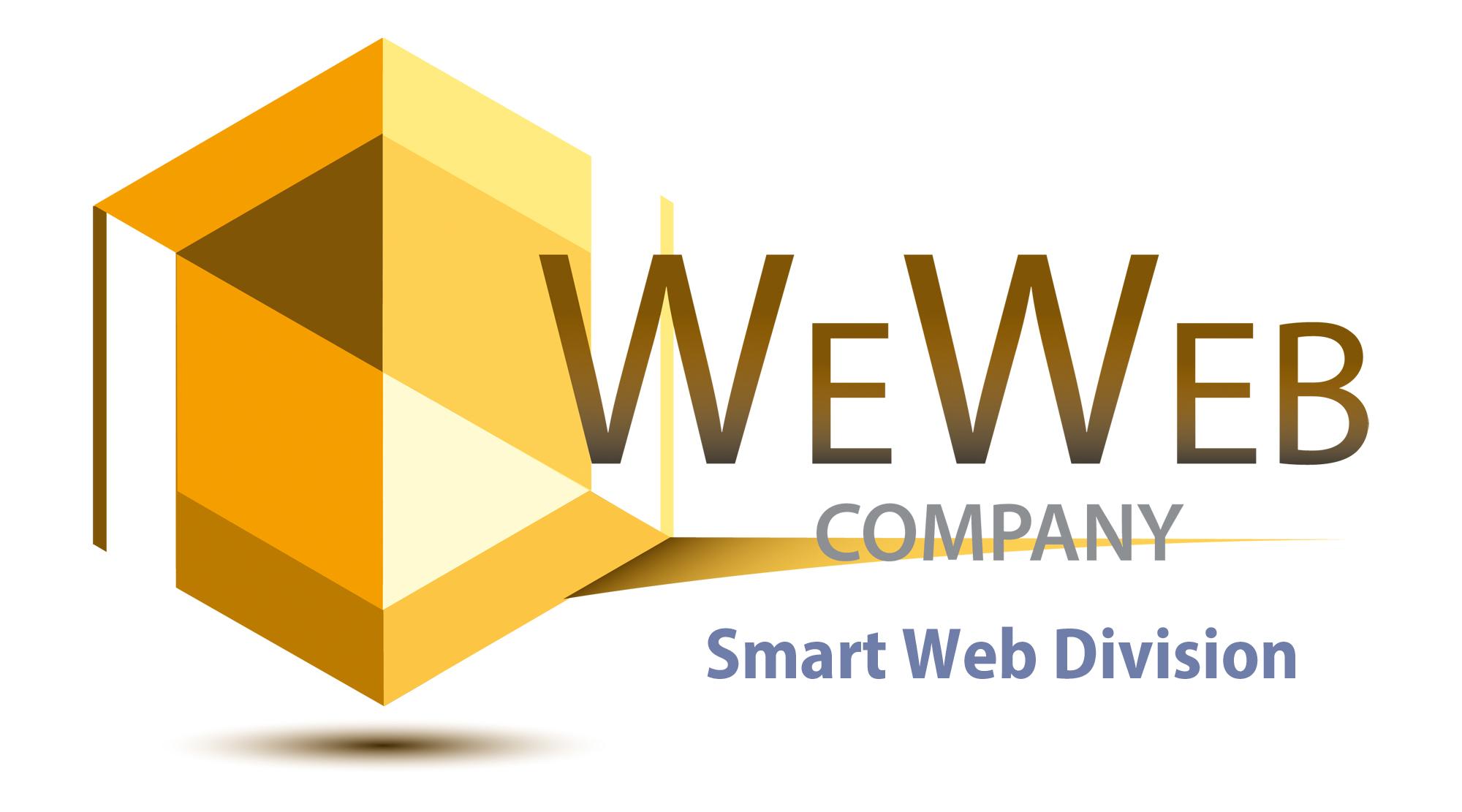 assmart web - we web compnay